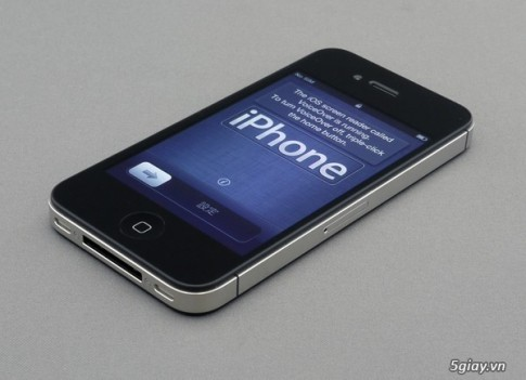 Giai phap phuc hoi va keo dai thoi gian su dung cho iPhone cu