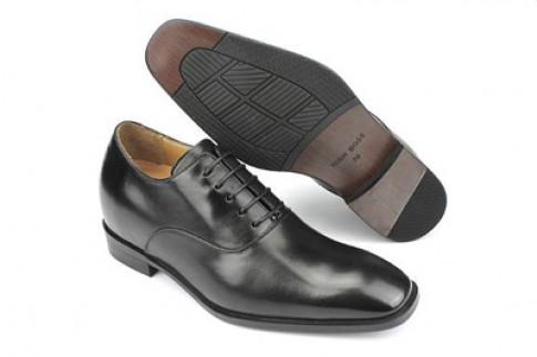 Giày cao High Boss giảm giá tới 30% dịp Quốc khánh