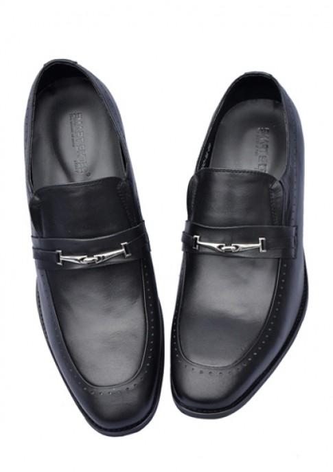 Giày cao Smart Shoes ra mắt bộ sưu tập mới
