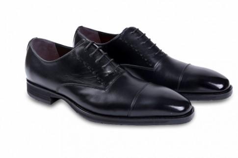 Giày Tây biết 'thở' của hãng Madras Modello