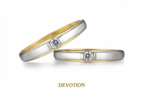 Giờ vàng tại Thế giới kim cương