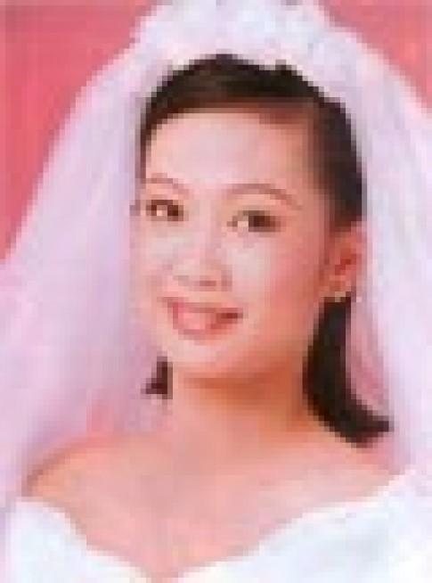 Giới thiệu các kiểu tóc cho ngày cưới