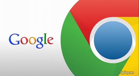 Google ra mat Chrome 34: Ho tro hinh anh dap ung, dang nhap tai khoan kieu moi