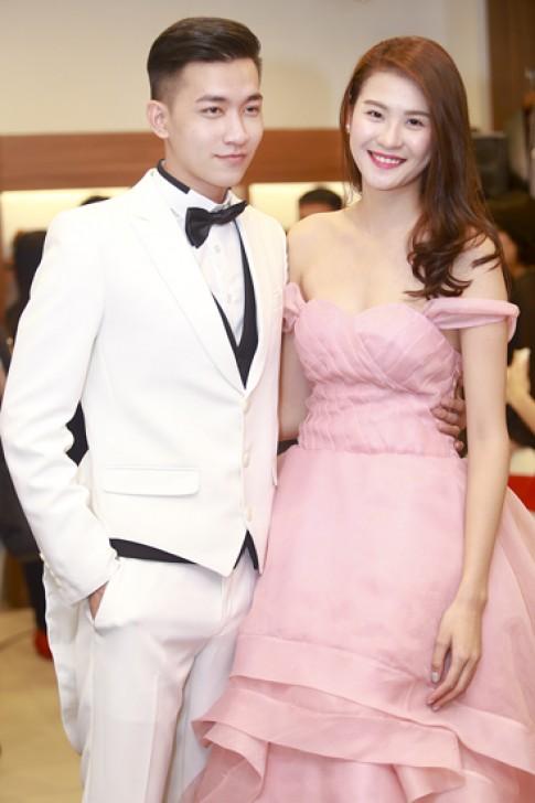 Hiệp hội người mẫu Việt Nam ra mắt câu lạc bộ nghề