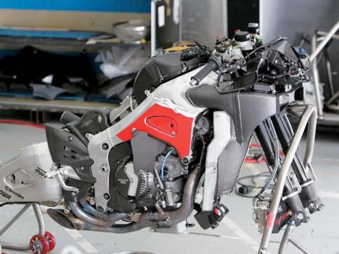 Hieu ro them ve Moto GP