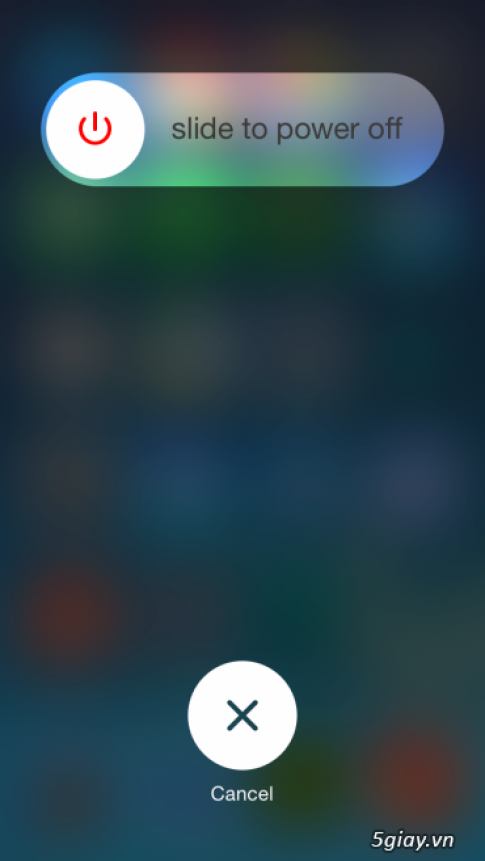 Hinh anh - iOS 7.1 beta 3 co gi moi