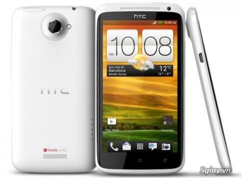 HTC chinh thuc bi cam ban tat ca cac thiet bi Android o Duc