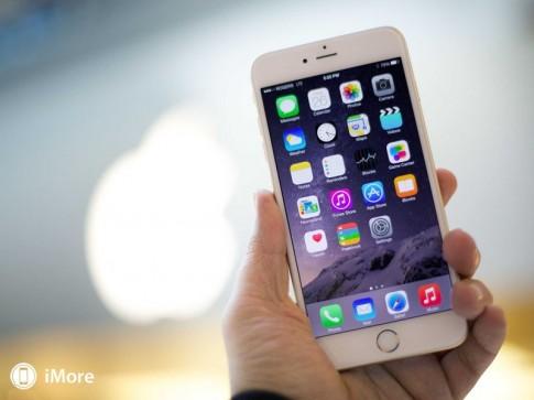 Huong dan xoa vinh vien anh tren iPhone