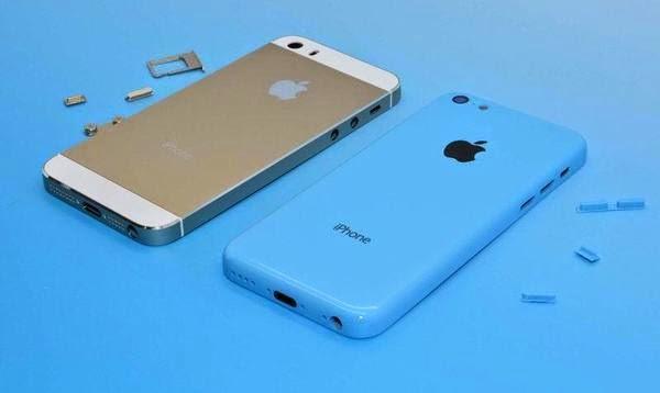 Iphone 5S duoi 14 trieu tai sao khong mua ?