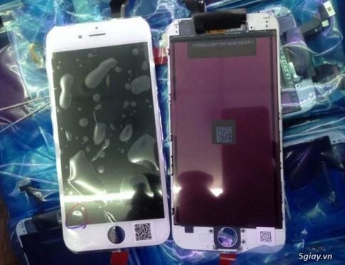 iPhone 6L là tên gọi của iPhone 6 màn hình 5,5 inch