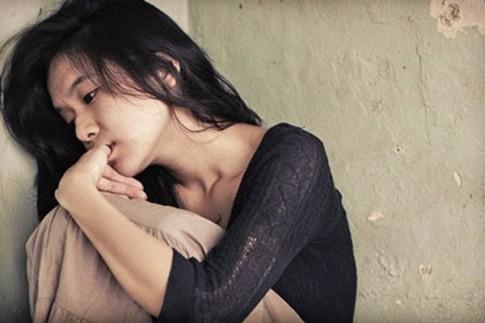 Kết đắng cho người phụ nữ hết lòng vì gia đình