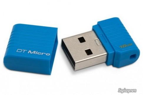 Khai thác hiệu quả SSD trên laptop