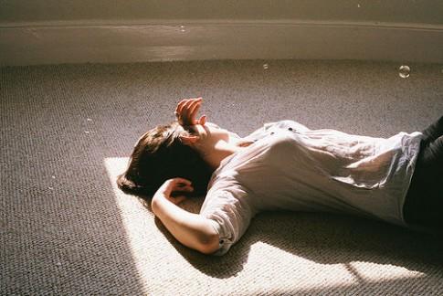 Là ta đơn độc hay muốn mình cô độc?