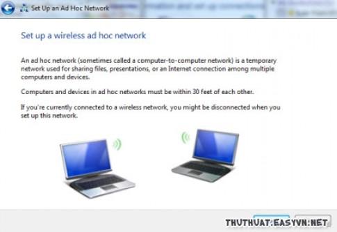 Laptop thanh tram phat wifi tai sao khong ?