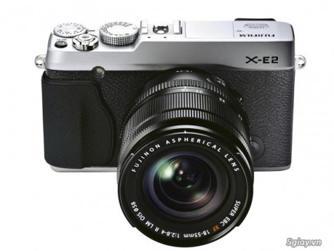 Lightroom 5.3 va CameraRAW 8.3 (ban moi nhat)