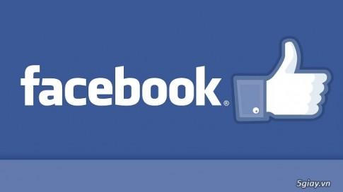"Loi ""Sorry, some thing went wrong."" tren Facebook va giai phap khac phuc"