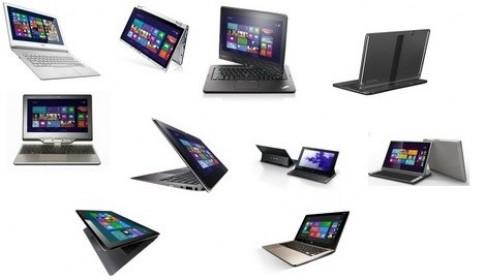 Lua chon nao hoan hao cho mot laptop cam ung ?