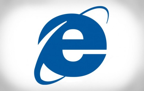 Microsoft chinh thuc ra mat Internet Explorer 11 cho Windows 7