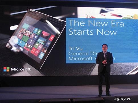 Microsoft se san xuat tablet gia re???