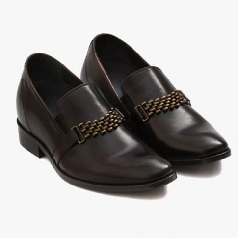 Miếng lót thế hệ mới của giày cao Pukaas