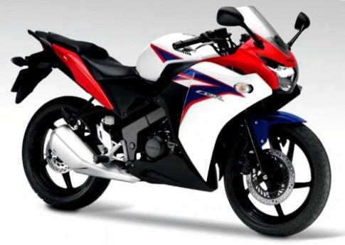 Mua moto PKN tầm 150cc nên mua loại nào?
