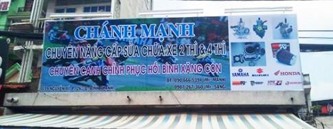 Nang Cap Ex Full 135cc Ex Gia Chi 1 Trieu 9 ( Co luon IC Y.O Malai , BH 6 Thang )