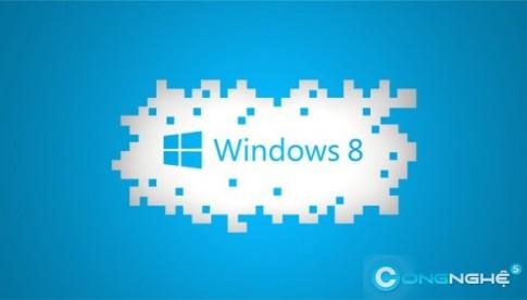 Nen nang cap len Windows 8.1 tai sao ?