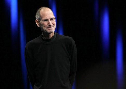 Nếu còn sống, Steve Jobs sẽ giới thiệu iPhone 6 ra sao?