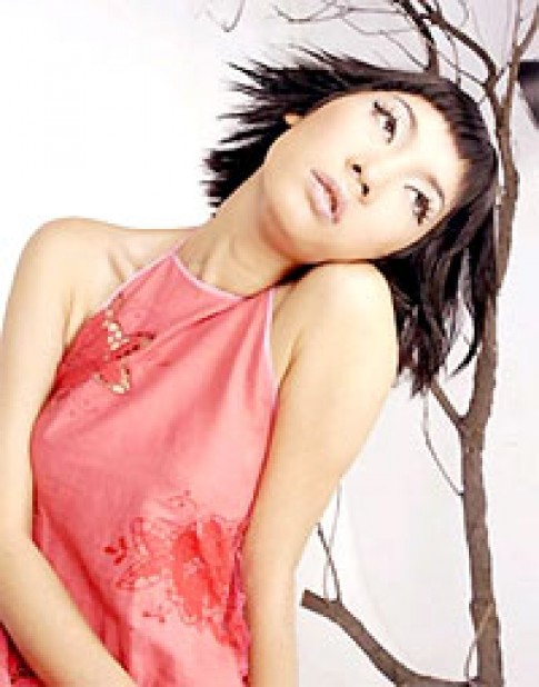 Người mẫu Việt Nam trên sàn diễn quốc tế