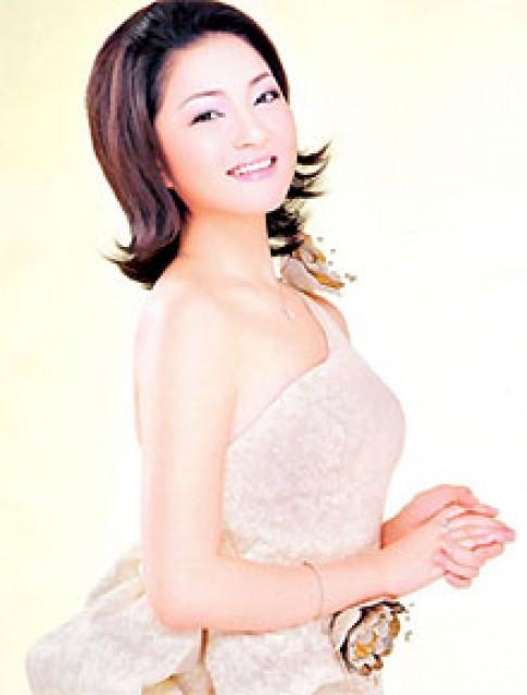 Nguyễn Thị Huyền sẽ vẫn học nếu có điều kiện