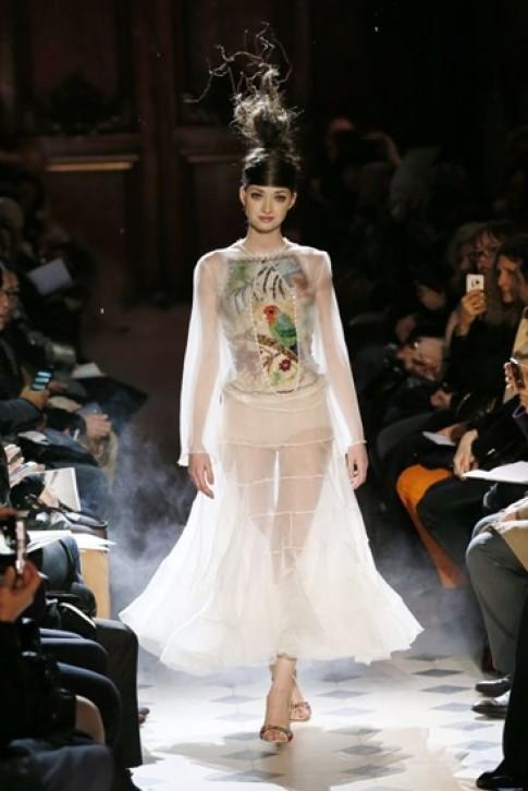 Nhung bo vay Couture dep nhat Xuan 2015 (tiep)