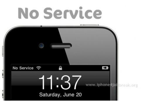 Nhung chiec iPhone tai tieng nhat tu truoc toi nay.