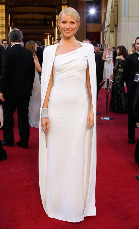 Nhung trang phuc dep nhat cua Gwyneth Paltrow