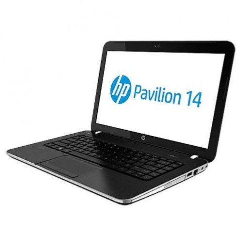 Phan biet cac dong laptop HP