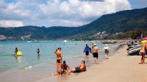 Phuket, thien duong hoan hao cho khach du lich