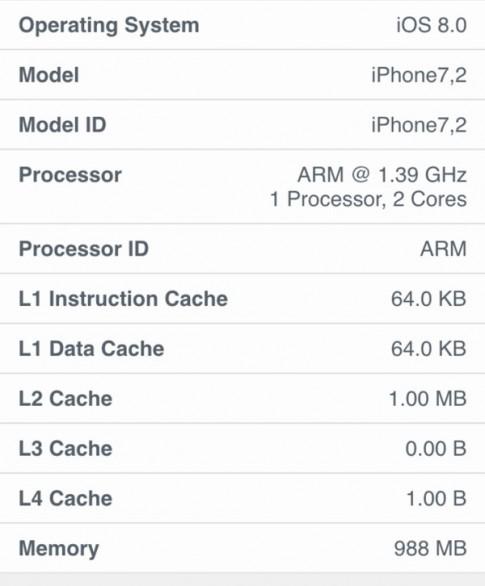 Quan ly da nhiem tren iOS cung giup iPhone tiet kiem tai nguyen xu ly hon