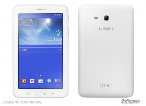 Samsung ra mat may tinh bang gia re duoi 4 trieu dong