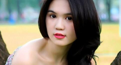 """Sao Việt: Nghi án """"giật chồng"""" và tâm sự đẫm nước mắt của nữ hoàng nội y"""