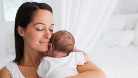 Sẩy thai nhiều lần do hở eo tử cung