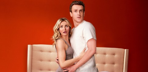 Scandal anh nong sao Hollywood da duoc 'canh bao' tu phim 'Sex Tape'?