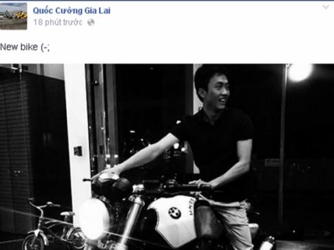 Sieu mo to moi cua Cuong Do La