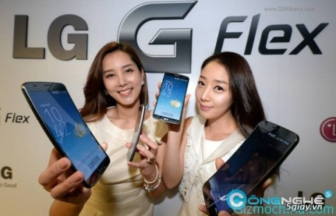 Smartphone Han Quoc: sua cac loi co ban