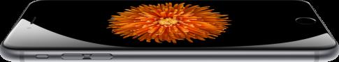 So sanh chi tiet suc manh Samsung Galaxy S5, iPhone 6, HTC M8