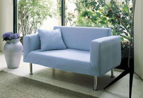 Sofa giuong sac so