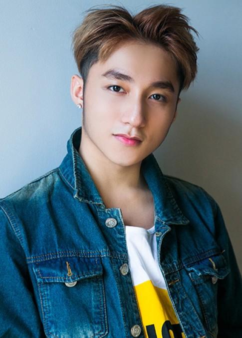Son Tung M-TP tham gia 'Dem hoi chan dai 9'