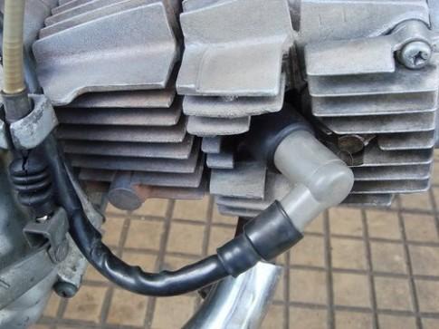 Tại sao cần phải thay bugi xe máy theo định kỳ ?