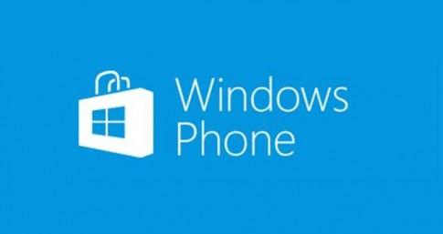 Tao tai khoan Microsoft va tai ung dung tu Windows Phone Store
