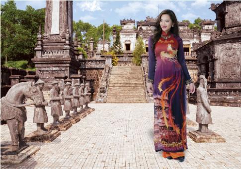 Thái Tuấn khuyến mãi tri ân Ngày nhà giáo