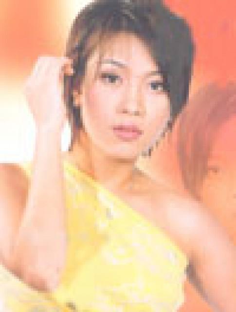 Thanh Loc - nghe si mot nhat nam 2001