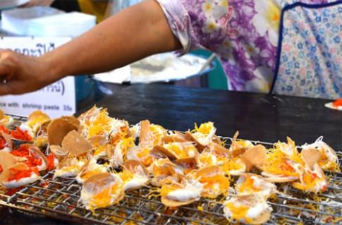 Thoa suc an ngon ma re o Phuket